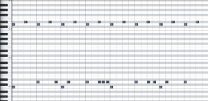 14 Tips for Programming Realistic Drums