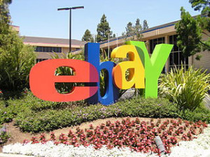 Getting Music Gear On The Cheap Ebay
