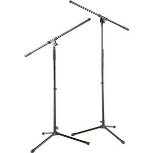 2-pack-microphone-stand